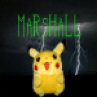 -=MaRsHaLL=-
